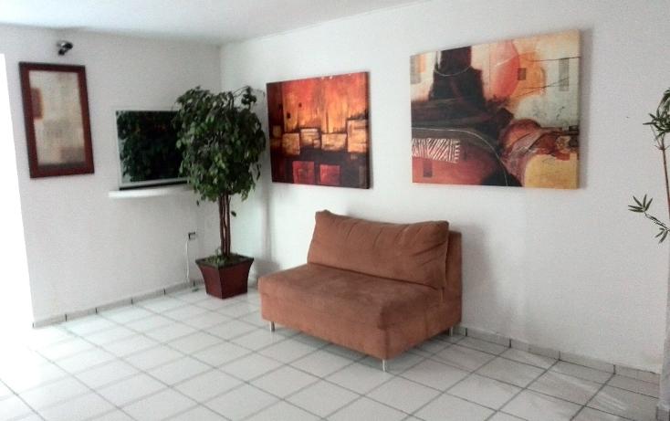 Foto de edificio en renta en  , supermanzana 44, benito ju?rez, quintana roo, 1061343 No. 10