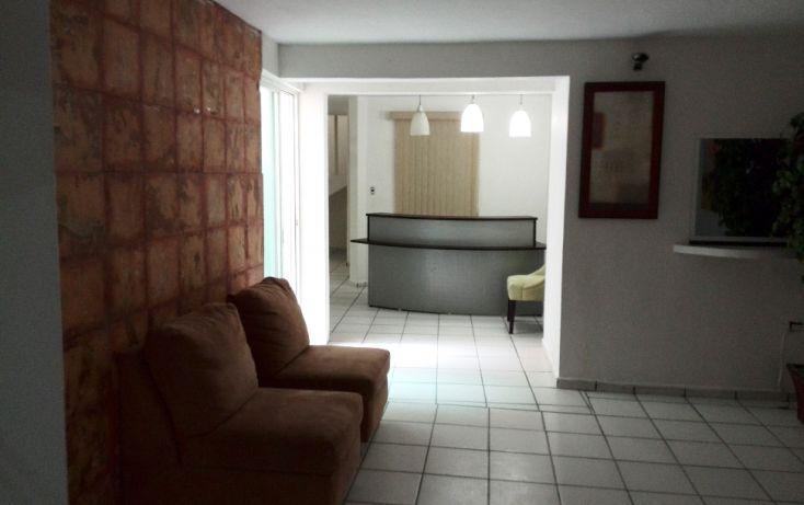 Foto de edificio en renta en, supermanzana 44, benito juárez, quintana roo, 1061343 no 11
