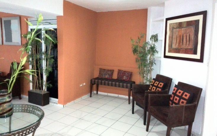 Foto de edificio en renta en, supermanzana 44, benito juárez, quintana roo, 1061343 no 12