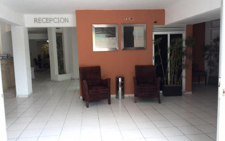 Foto de edificio en renta en, supermanzana 44, benito juárez, quintana roo, 1061343 no 13