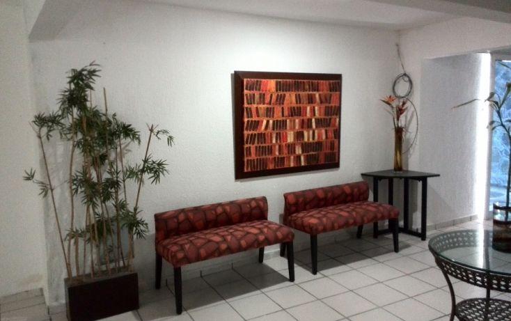 Foto de edificio en renta en, supermanzana 44, benito juárez, quintana roo, 1061343 no 14