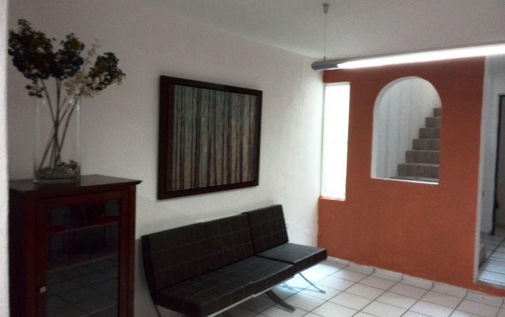 Foto de edificio en renta en, supermanzana 44, benito juárez, quintana roo, 1061343 no 16