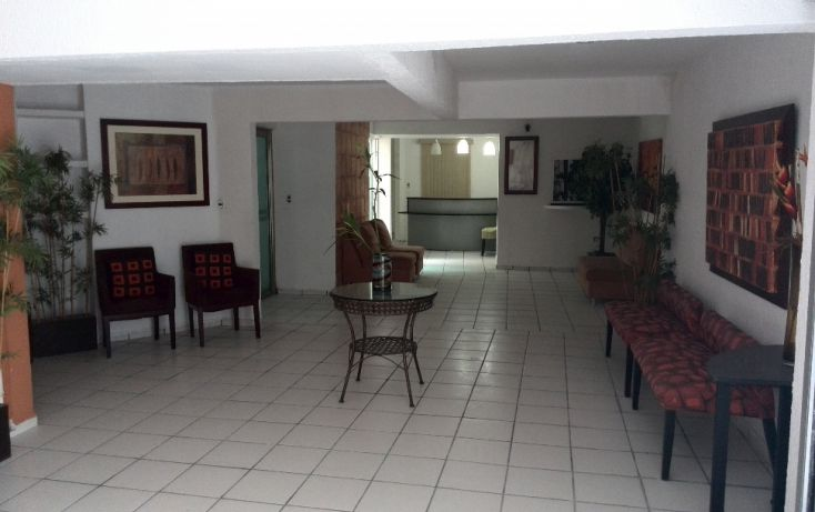 Foto de edificio en renta en, supermanzana 44, benito juárez, quintana roo, 1061343 no 17