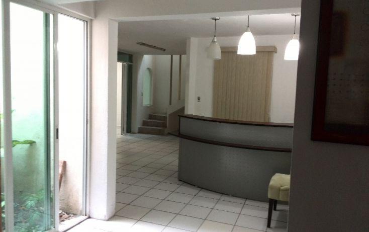 Foto de edificio en renta en, supermanzana 44, benito juárez, quintana roo, 1061343 no 18