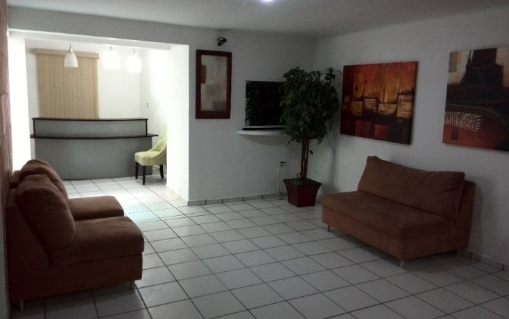 Foto de edificio en renta en, supermanzana 44, benito juárez, quintana roo, 1061343 no 19