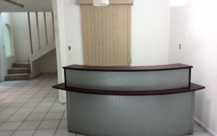 Foto de edificio en renta en, supermanzana 44, benito juárez, quintana roo, 1061343 no 20