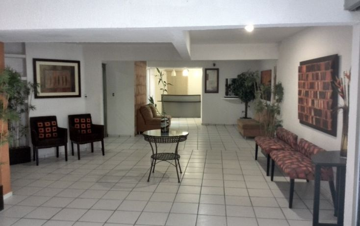 Foto de edificio en renta en, supermanzana 44, benito juárez, quintana roo, 1061343 no 21