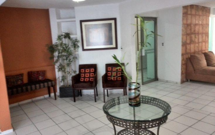 Foto de edificio en renta en, supermanzana 44, benito juárez, quintana roo, 1061343 no 23