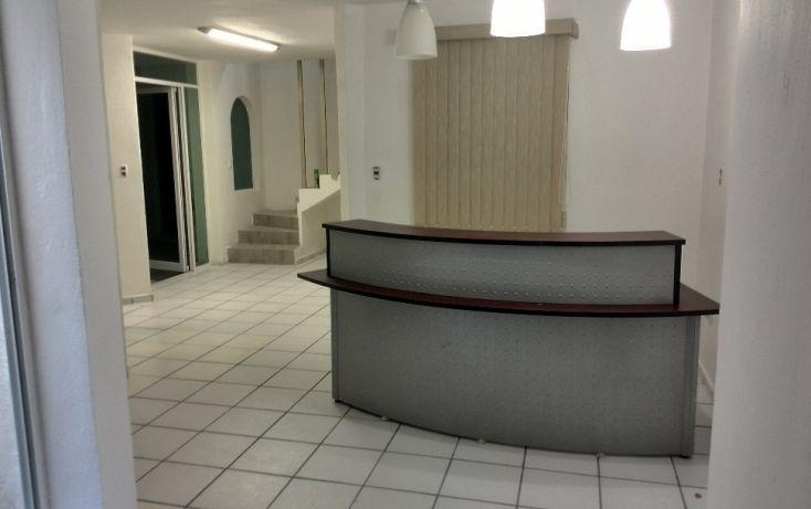 Foto de edificio en renta en, supermanzana 44, benito juárez, quintana roo, 1061343 no 24