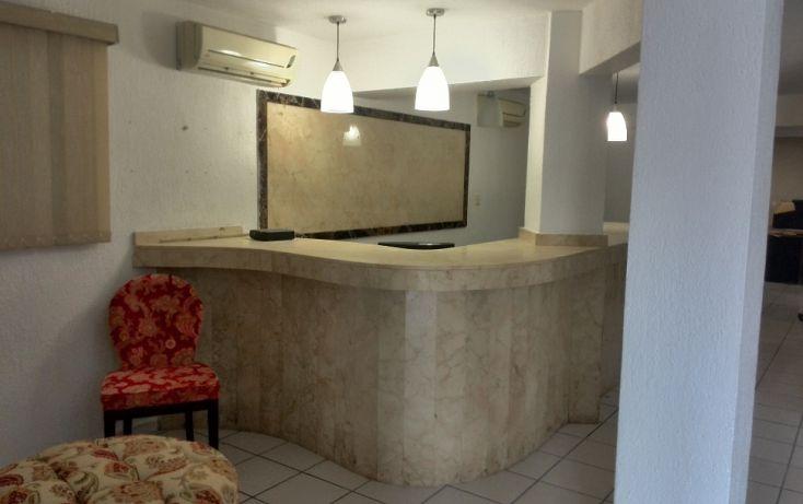 Foto de edificio en renta en, supermanzana 44, benito juárez, quintana roo, 1061343 no 25
