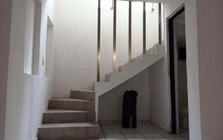 Foto de edificio en renta en, supermanzana 44, benito juárez, quintana roo, 1061343 no 28