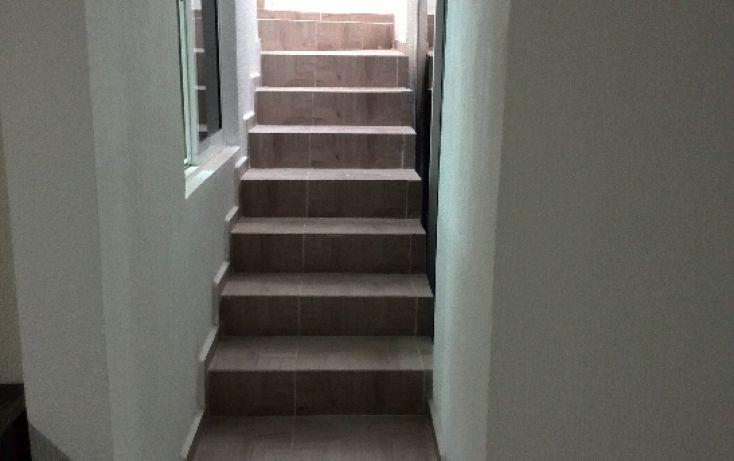 Foto de edificio en renta en, supermanzana 44, benito juárez, quintana roo, 1061343 no 29