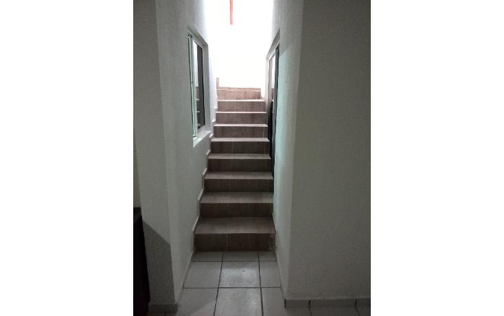 Foto de edificio en renta en  , supermanzana 44, benito ju?rez, quintana roo, 1061343 No. 29