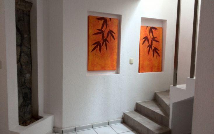 Foto de edificio en renta en, supermanzana 44, benito juárez, quintana roo, 1061343 no 30