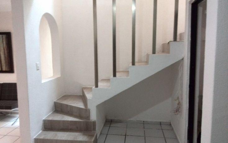 Foto de edificio en renta en, supermanzana 44, benito juárez, quintana roo, 1061343 no 31