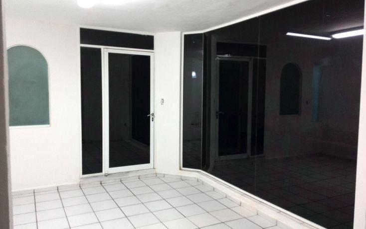 Foto de edificio en renta en, supermanzana 44, benito juárez, quintana roo, 1061343 no 34