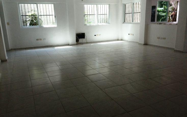 Foto de edificio en renta en, supermanzana 44, benito juárez, quintana roo, 1061343 no 35