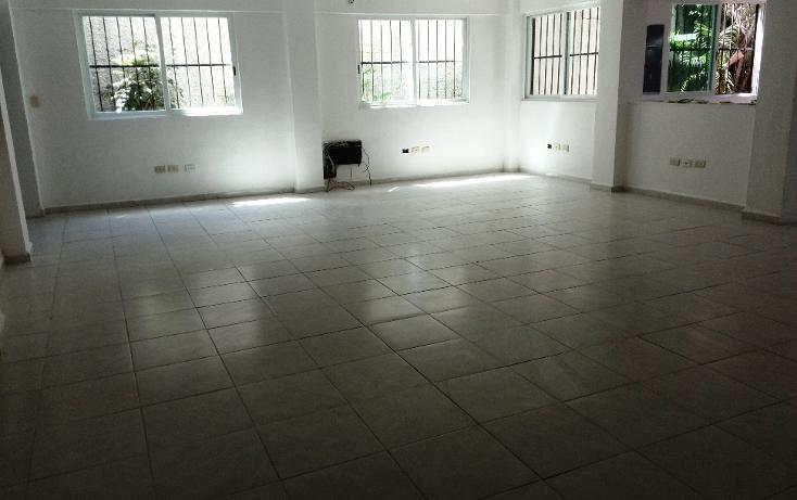 Foto de edificio en renta en  , supermanzana 44, benito ju?rez, quintana roo, 1061343 No. 35