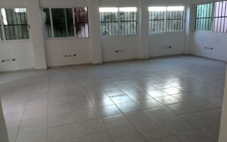 Foto de edificio en renta en, supermanzana 44, benito juárez, quintana roo, 1061343 no 36
