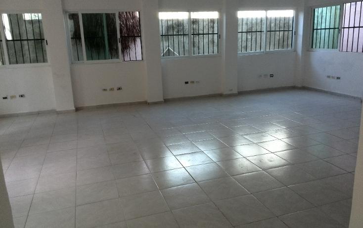 Foto de edificio en renta en  , supermanzana 44, benito ju?rez, quintana roo, 1061343 No. 36