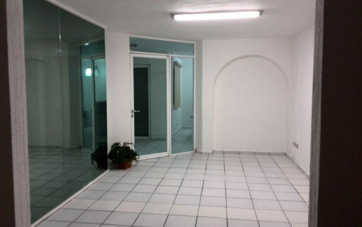 Foto de edificio en renta en, supermanzana 44, benito juárez, quintana roo, 1061343 no 37