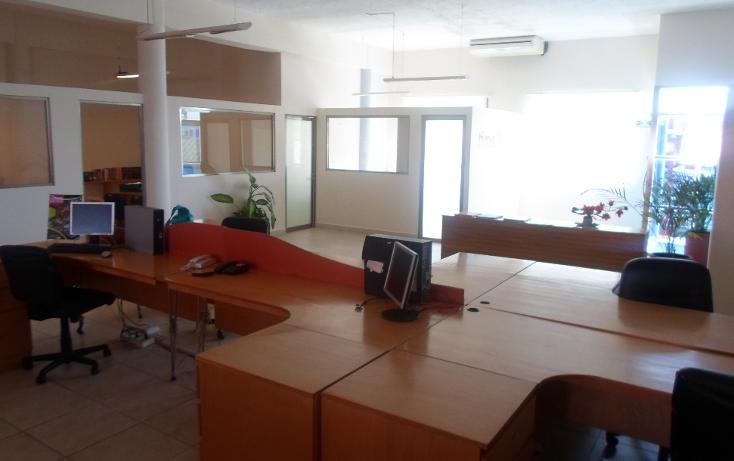 Foto de oficina en renta en  , supermanzana 44, benito ju?rez, quintana roo, 1274489 No. 04