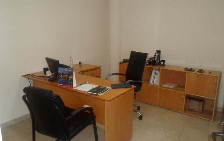 Foto de oficina en renta en  , supermanzana 44, benito ju?rez, quintana roo, 1274489 No. 06