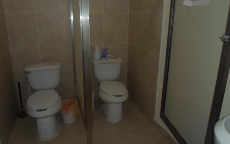 Foto de oficina en renta en  , supermanzana 44, benito ju?rez, quintana roo, 1274489 No. 09