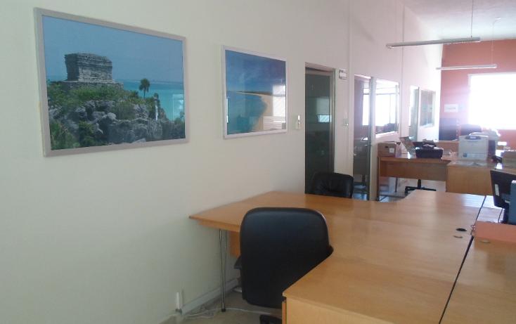 Foto de oficina en renta en  , supermanzana 44, benito ju?rez, quintana roo, 1274489 No. 16
