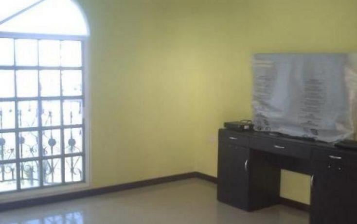 Foto de departamento en venta en, supermanzana 44, benito juárez, quintana roo, 1297459 no 03