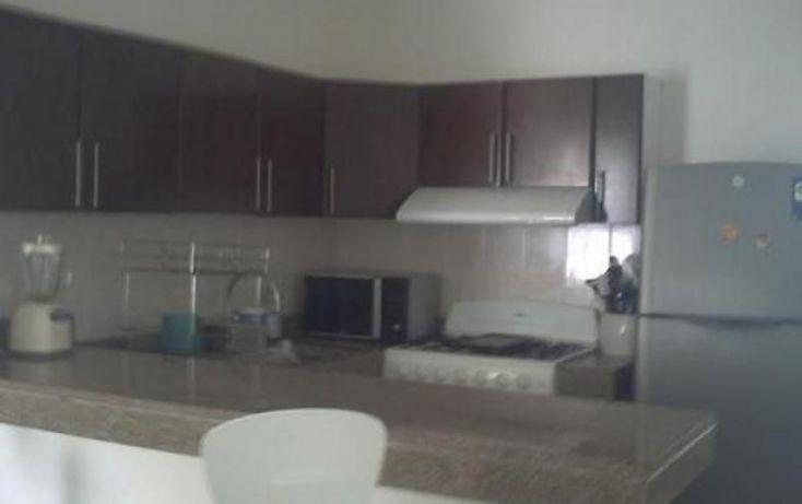 Foto de departamento en venta en, supermanzana 44, benito juárez, quintana roo, 1297459 no 06