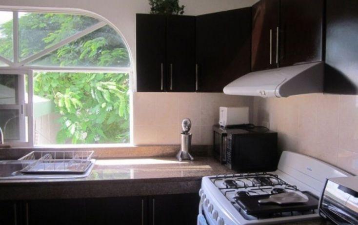 Foto de departamento en venta en, supermanzana 44, benito juárez, quintana roo, 1297459 no 16