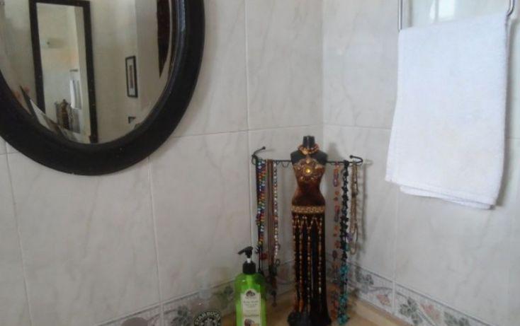 Foto de departamento en venta en, supermanzana 44, benito juárez, quintana roo, 1297459 no 23