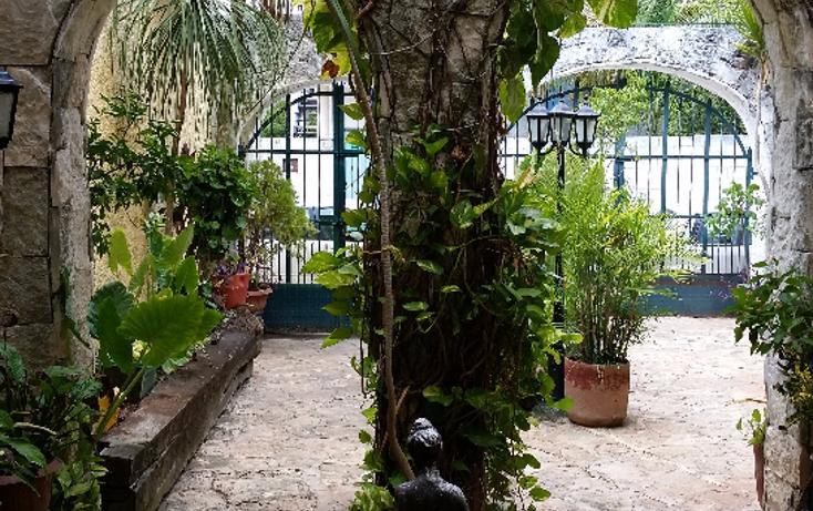 Foto de casa en venta en, supermanzana 44, benito juárez, quintana roo, 1394761 no 01