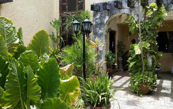 Foto de casa en venta en, supermanzana 44, benito juárez, quintana roo, 1394761 no 03