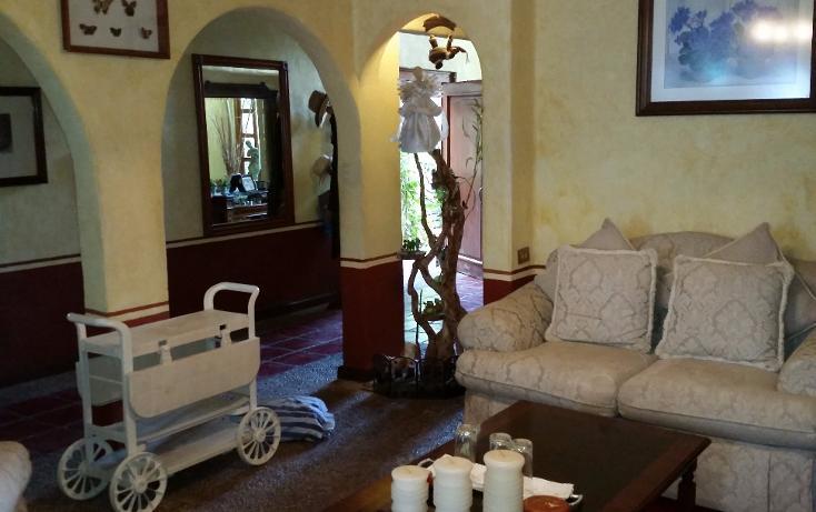 Foto de casa en venta en, supermanzana 44, benito juárez, quintana roo, 1394761 no 04