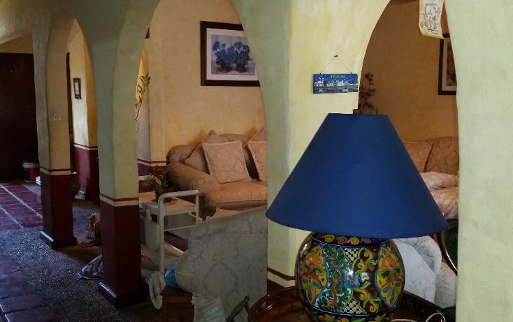 Foto de casa en venta en, supermanzana 44, benito juárez, quintana roo, 1394761 no 05