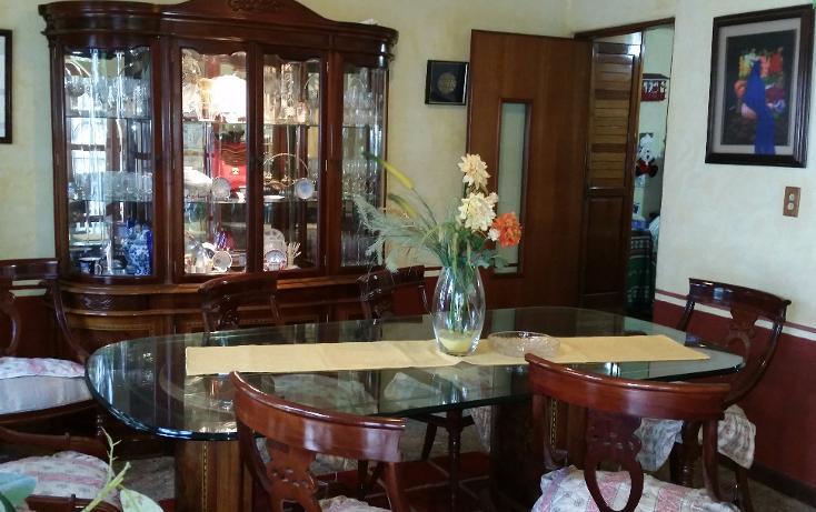 Foto de casa en venta en, supermanzana 44, benito juárez, quintana roo, 1394761 no 06