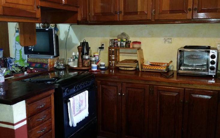 Foto de casa en venta en, supermanzana 44, benito juárez, quintana roo, 1394761 no 07
