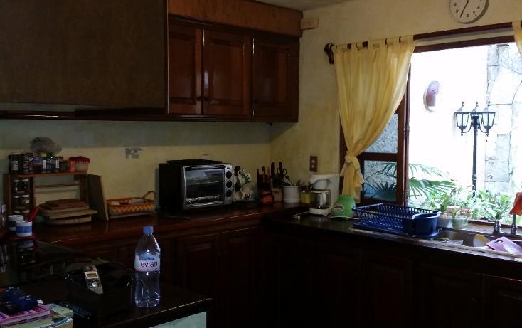 Foto de casa en venta en, supermanzana 44, benito juárez, quintana roo, 1394761 no 08