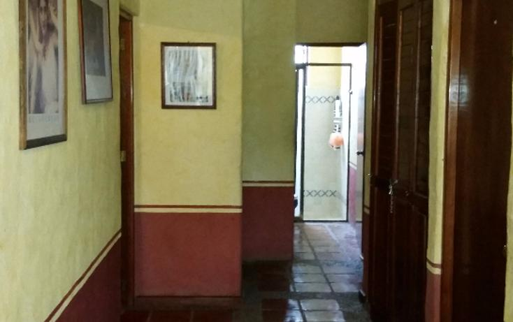 Foto de casa en venta en, supermanzana 44, benito juárez, quintana roo, 1394761 no 09