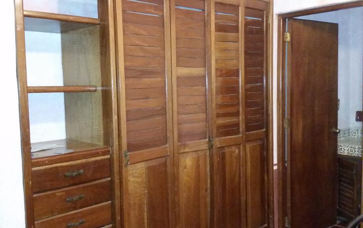 Foto de casa en venta en, supermanzana 44, benito juárez, quintana roo, 1394761 no 10
