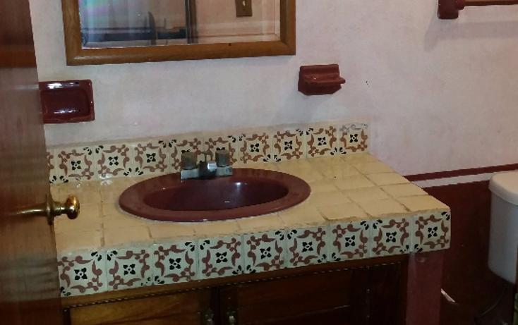 Foto de casa en venta en, supermanzana 44, benito juárez, quintana roo, 1394761 no 11