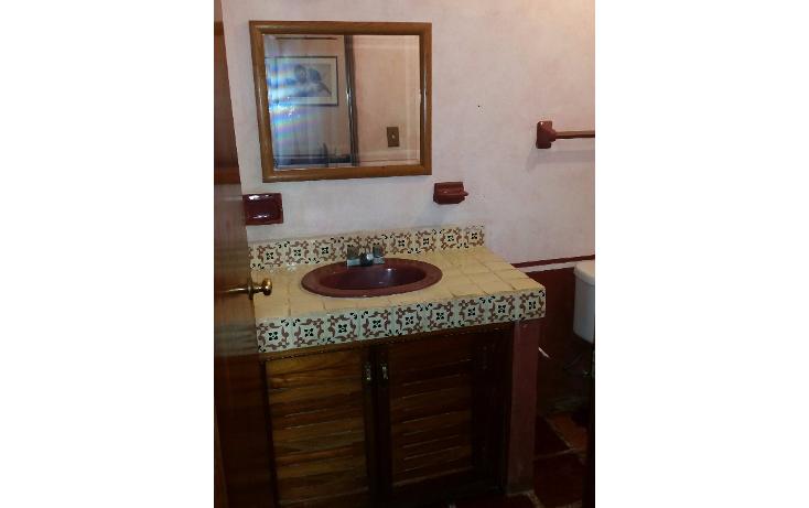 Foto de casa en venta en  , supermanzana 44, benito juárez, quintana roo, 1394761 No. 11