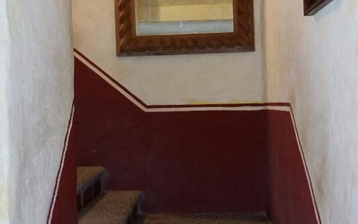 Foto de casa en venta en, supermanzana 44, benito juárez, quintana roo, 1394761 no 12