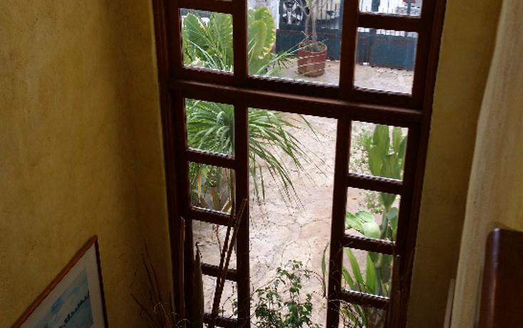 Foto de casa en venta en, supermanzana 44, benito juárez, quintana roo, 1394761 no 13
