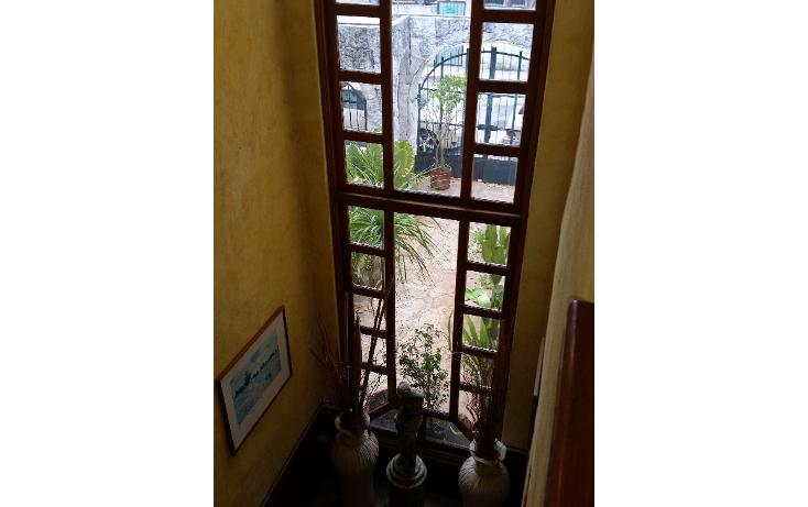 Foto de casa en venta en  , supermanzana 44, benito juárez, quintana roo, 1394761 No. 13