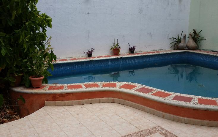 Foto de casa en venta en  , supermanzana 44, benito juárez, quintana roo, 1394761 No. 14
