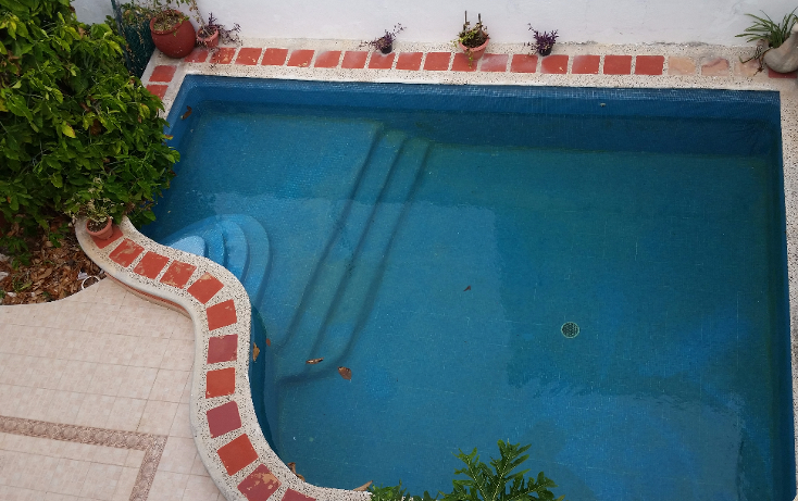 Foto de casa en venta en  , supermanzana 44, benito juárez, quintana roo, 1394761 No. 15