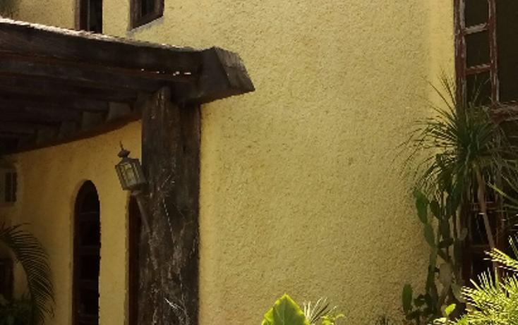 Foto de casa en venta en, supermanzana 44, benito juárez, quintana roo, 1394761 no 16